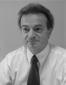 Portrait de PIERRE RAVINET,
