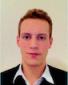 Portrait de Romain Klopfenstein, Neoma Business School Volkswagen Group France